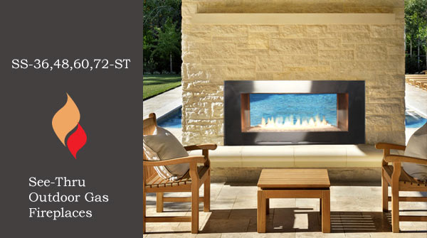 fireplace design product woodbridge fireplace brampton canada 30 years of experience in