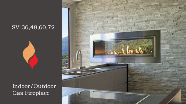 Woodbridge Fireplace Brampton Canada 30 years of experience in ...